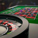 รูเล็ตออนไลน์ ประเภทเกมการเดิมพันสุดมันส์ ใน คาสิโน