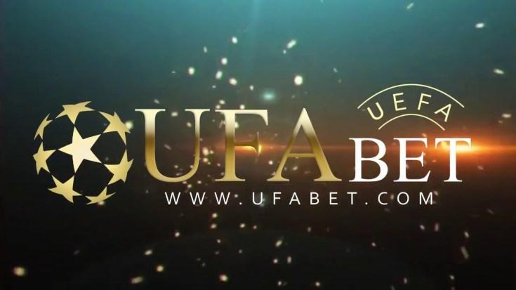 UFABET เว็บพนันออนไลน์ ที่ยิ่งเล่นยิ่งได้ ยิ่งรวย สร้างเม็ดเงินมากสุด